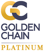 Golden Chain Discount at Tower Motor Inn